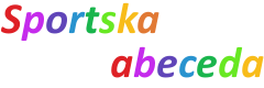 Sportska abeceda